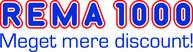Rema_logo